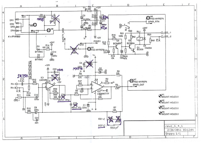 My_RefC Schematic