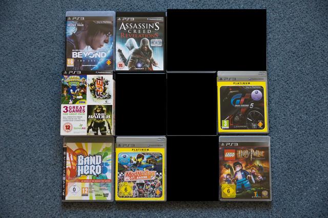 PS3_Games_x