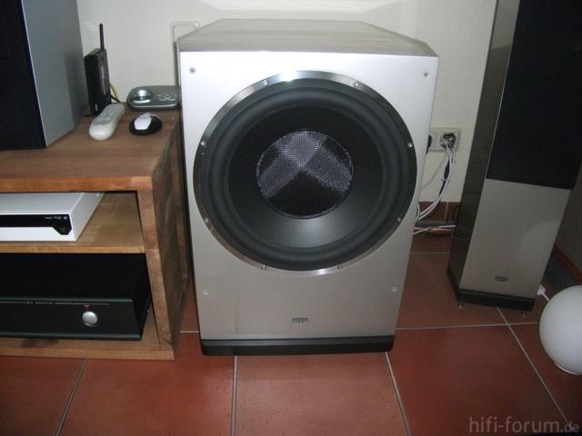 DSCF1090
