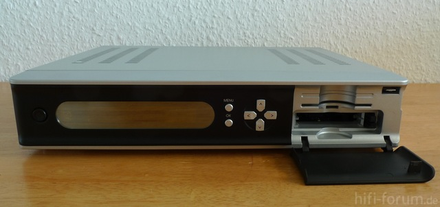 P1010933