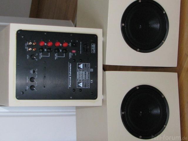 IMG 2509