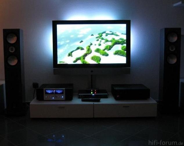 Bildschirmfoto 2011 12 21 Um 15 42 20