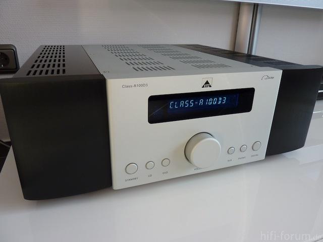 Profil_Amp