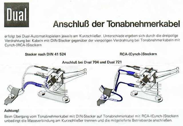 88209-dual-704-und-721-umbauanleitung-von-din-auf-cinch-kabel-jpg