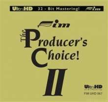 The Producer´s Choice I