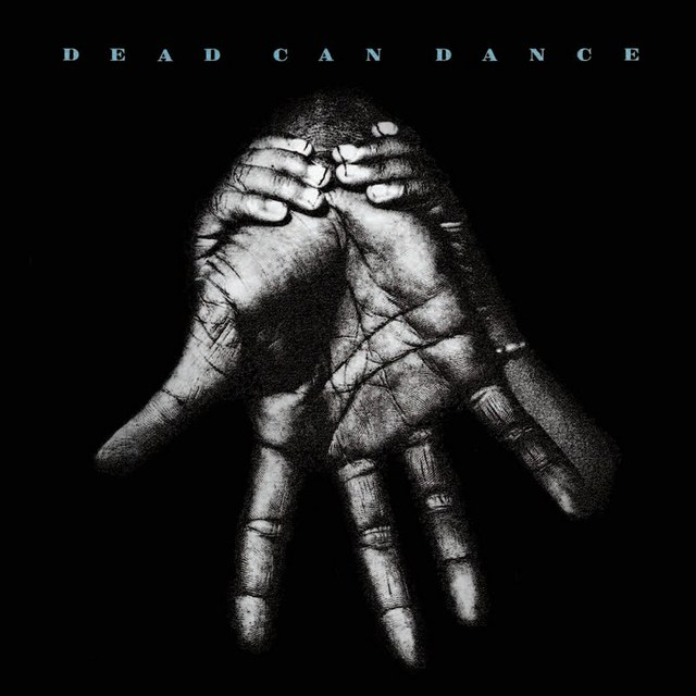 Dead-Can-Dance-1993-Into-the-Labyrinth