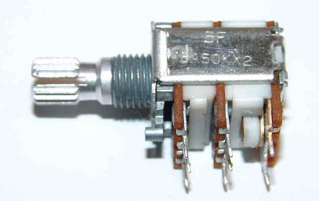 ADSC02019