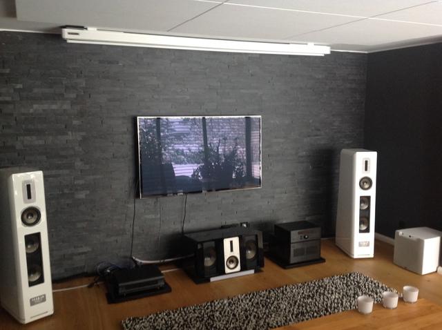 verkauft panasonic plasma tx p65stw60 65 zoll tv tv projektion hifi forum. Black Bedroom Furniture Sets. Home Design Ideas
