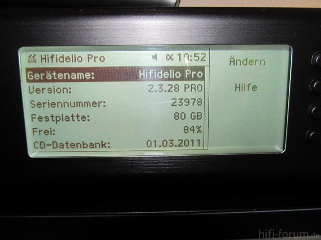 Hifidelio