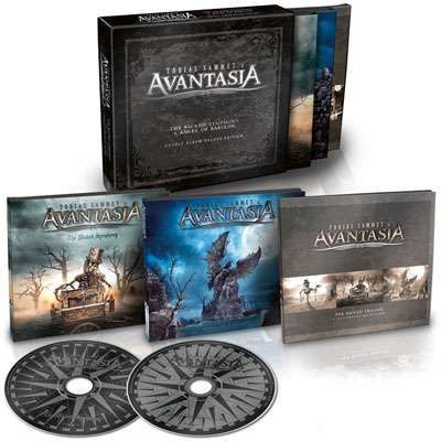 Avantasia%20 %20The%20Wicked%20Symphony%20and%20Angel%20of%20Babylon