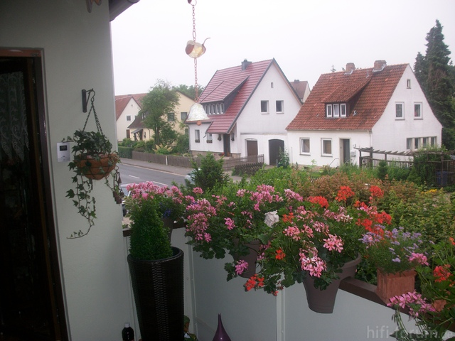 Balkon 027