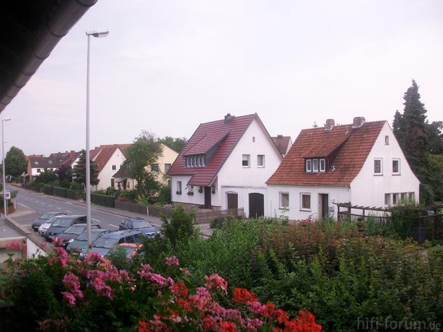 Balkon 034