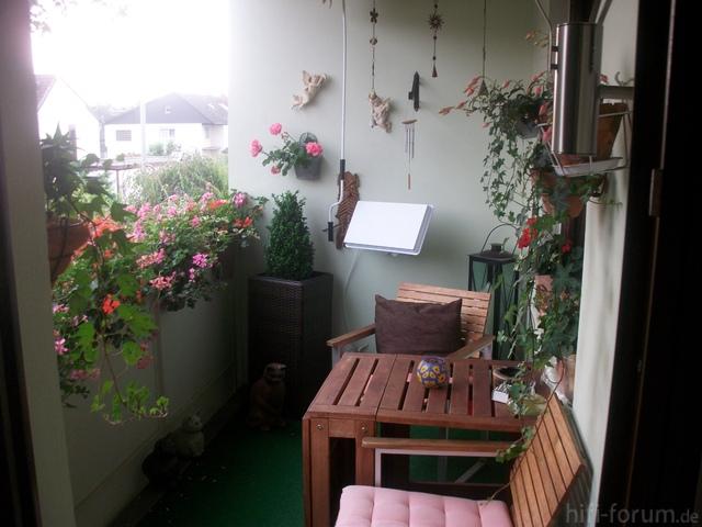 Balkon 035