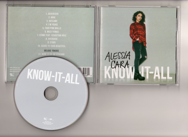 00-alessia_cara-know_it_all-(deluxe_edition)-2015-scan