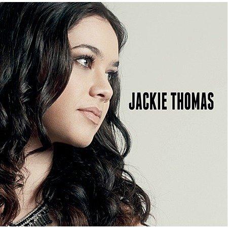 Jackie Thomas Jackie Thomas
