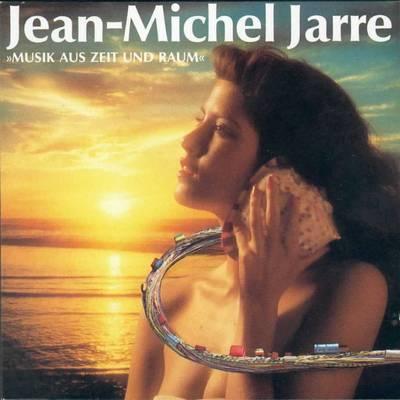 Jean Michel Jarre   Musik Aus Zeit Und Raum