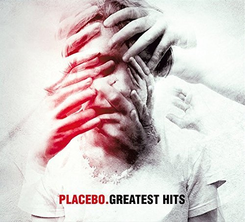 Placebo   Greatest Hits