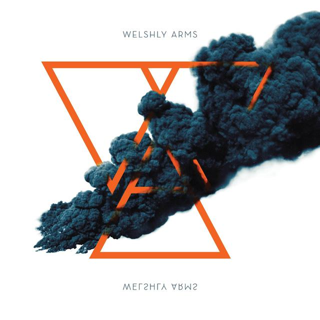 Welshly Arms - Welshly Arms