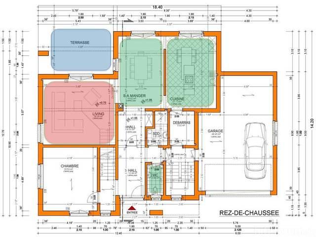 01 Erdgeschoss 86064