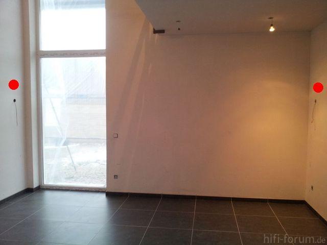 lautsprecher mit subwoofer und verst rker f r 39 s ganze haus kaufberatung surround heimkino. Black Bedroom Furniture Sets. Home Design Ideas