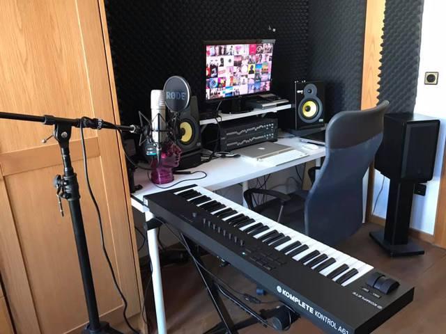 Studio Neu