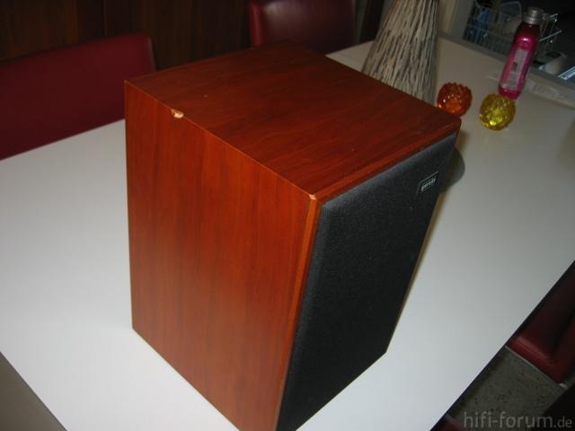 Hifi 2012 273