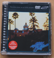 Eagles Hotel California 13263