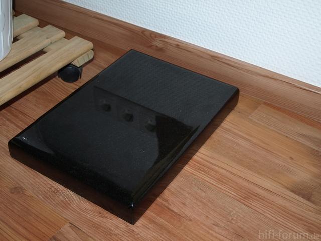 Granitplatte1