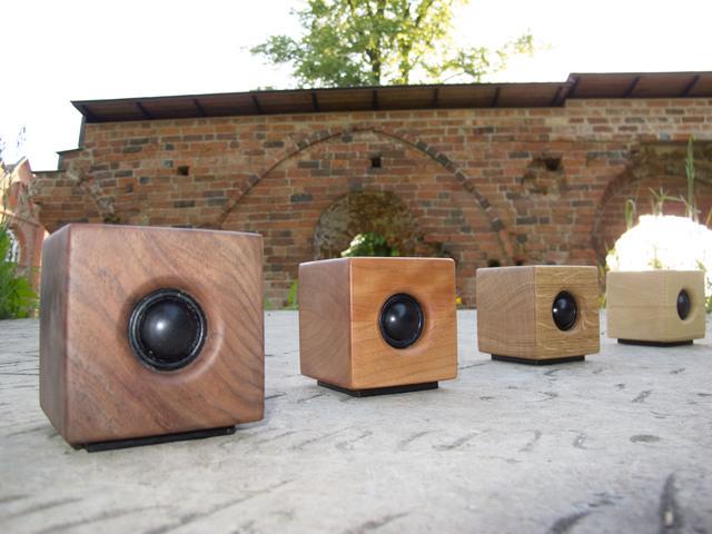 v andrian audio 2 wege car hifi hifi forum. Black Bedroom Furniture Sets. Home Design Ideas