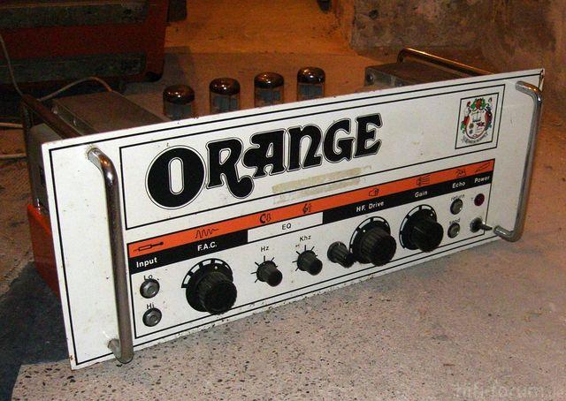 OrangeBass11web