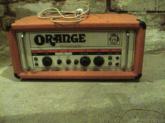 OrangeBass1web