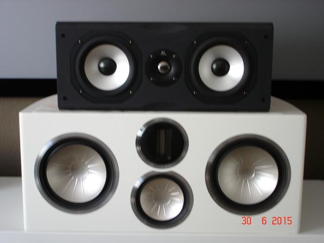 DSC00995