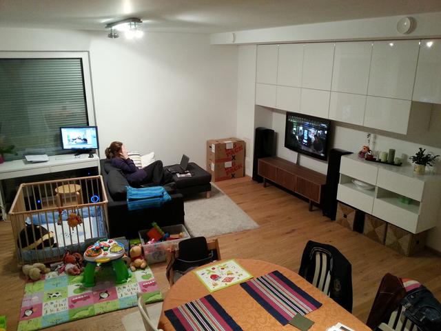 wohnzimmer-seite2