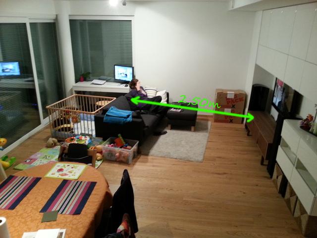 wohnzimmer-seitlich1