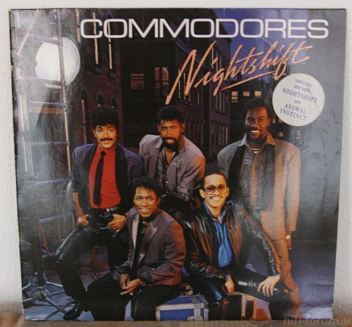 Img0369commodores