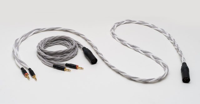 Cable Klein