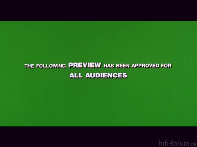 3371d1181053656 Where Find Green Preview Screen Movie Preview2