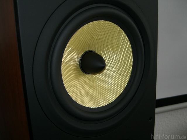 CIMG1400