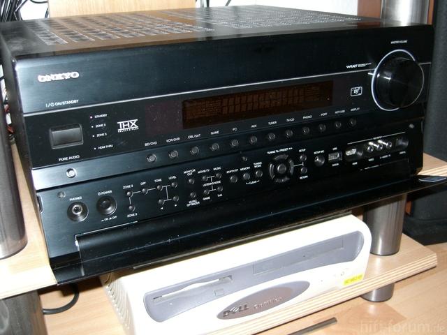 CIMG3066