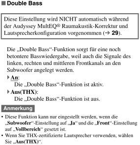 DoubleBass