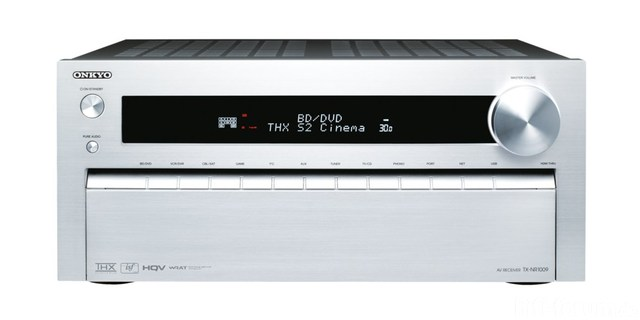 TX NR1009  S  Front R976x488