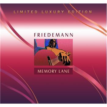 Friedemann-Memory_Lane_3