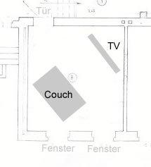Fernsehzimmer2