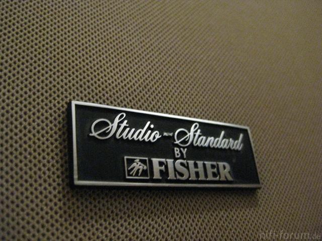 Fisher Mit Neuen Fronten 002
