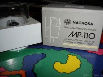 Nagaoka Oq