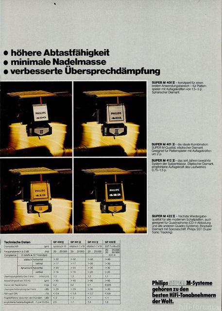 Philips78 055