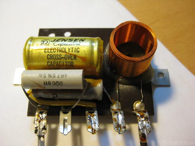 Sony LS 051
