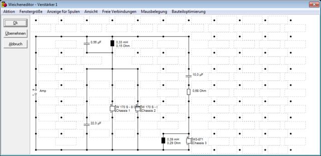 Screenshot   19 01 2011 , 17 57 56