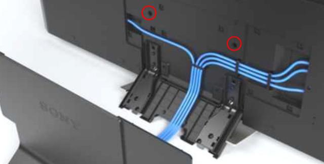 kabelabdeckung wand tv wunderbar elektronische. Black Bedroom Furniture Sets. Home Design Ideas