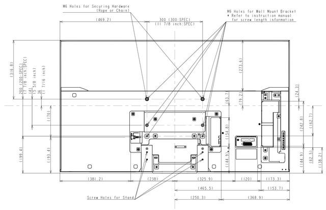 kaufberatung sony kd 55xe9005 oder sony kd 55xe9305. Black Bedroom Furniture Sets. Home Design Ideas